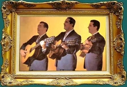 Trio Los Panchos.jpg