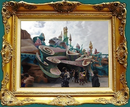 a265 Disney Sea.jpg