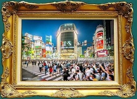 a266 渋谷駅前.jpg