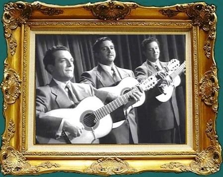 a270 Trio Los Panchos.jpg