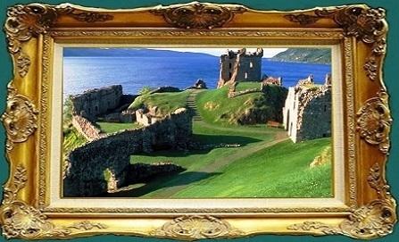 a272 Scotland2.jpg