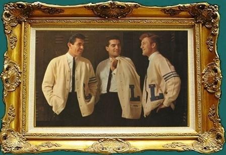 a274 Lettermen.jpg